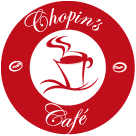 Chopin's Cafe