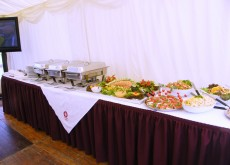chopins-catering,catering tralee