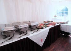 chopins-catering, catering, catering tralee