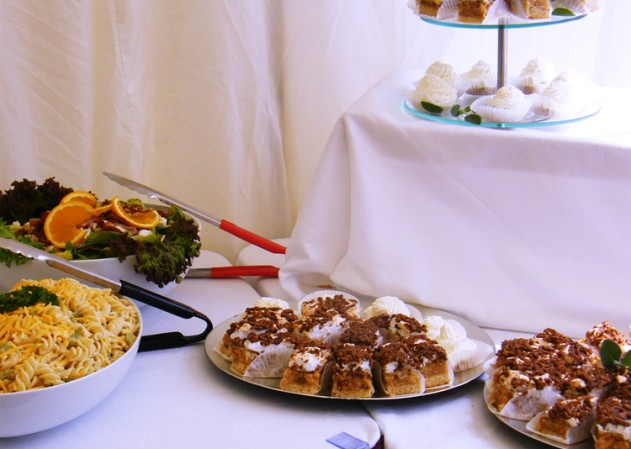 chopins-catering