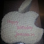 Cake to... </p>         </div>       </li>                                      <li class=